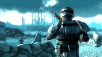 'Fallout 3, su contenido descargable para PS3 se confirma... ¡para finales de Septiembre!