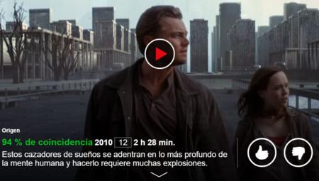 Netflix33