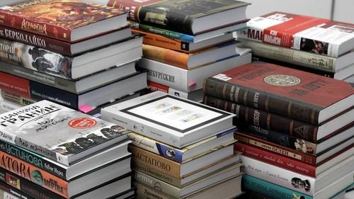 7 formas de convertir tu novela amateur en un best-seller