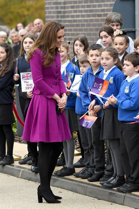 Kate Middleton 3