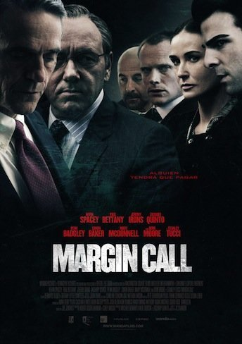 'Margin Call'