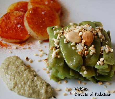 judias_verdes_salsa_berberechos.png