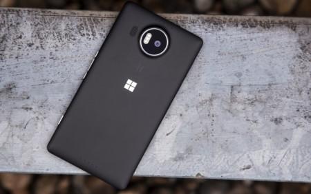 El gran problema de Windows Phone va a peor: ¿por qué cada vez hay menos apps?