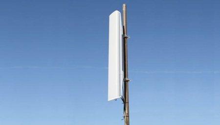 Movistar comienza el despliegue de su red móvil 4G