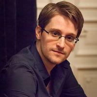 Haven es la app de Edward Snowden que convierte nuestro smartphone en una completo sistema de vigilancia