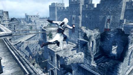 Assassins Creed Screen 07 2
