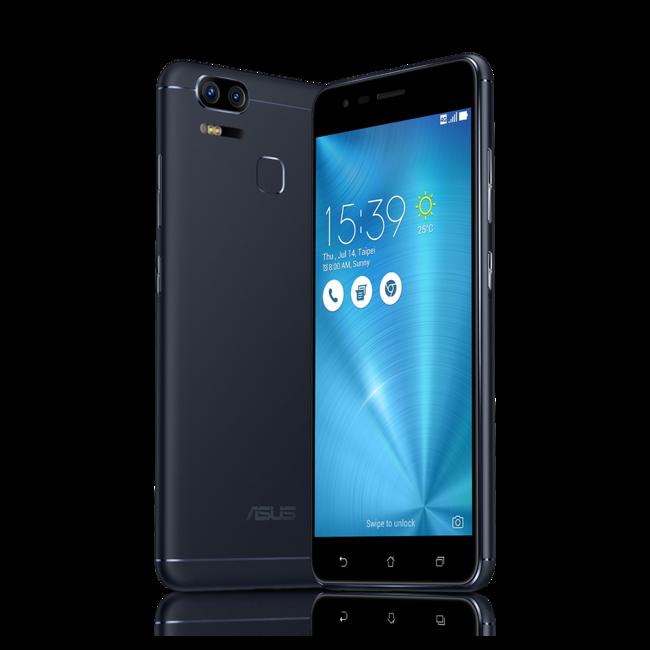 Zenfone Zoom S 003