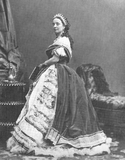 1867 Laetitia Marie Wyse 2