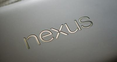 Nueva dosis de rumores, nueva gama de Nexus en octubre y Android L en noviembre