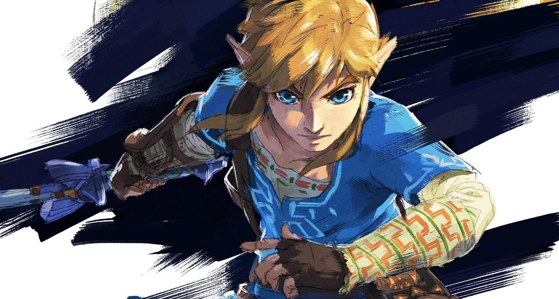 b0dabd4256 Los 19 mejores trucos y curiosidades de Zelda: Breath of the Wild