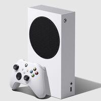 Aprovecha el chollo de AliExpress Plaza y hazte con este pack de Xbox Series S con mando PDP, auriculares Tritton Kunai y un juego digital por solo 286 euros