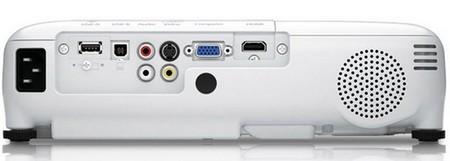 Epson 730HD