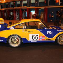 Foto 113 de 119 de la galería madrid-motor-days-2013 en Motorpasión F1