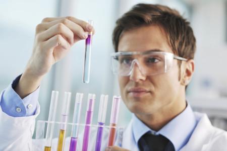 Qué dicen los programas de PP, PSOE, Podemos, Ciudadanos e IU sobre Ciencia e Investigación y Desarrollo