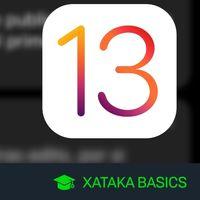 Notificaciones en iOS 13: cómo personalizarlas al máximo, silenciarlas y decidir cuales ver