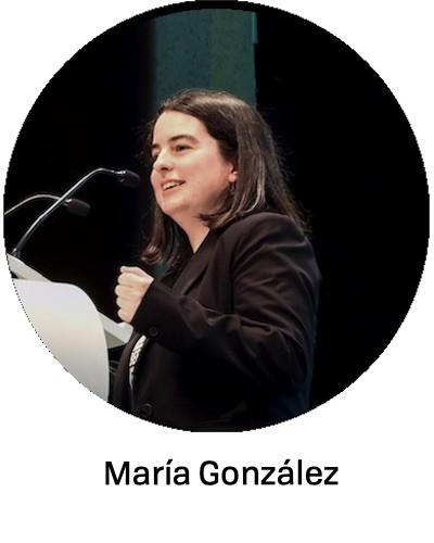 Maria Gon