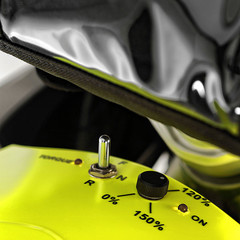 Foto 7 de 10 de la galería bmw-doble-traccion en Motorpasion Moto