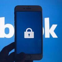 Cómo cambiar el correo electrónico de tu cuenta de Facebook desde el móvil