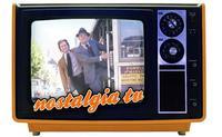 'Las calles de San Francisco', Nostalgia TV