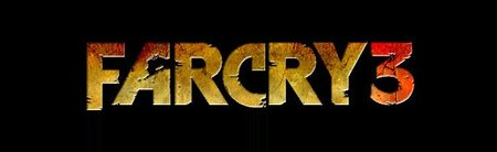 E3 2011: 'Far Cry 3', Ubisoft vuelve a oler a hardcore