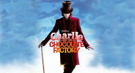Tim Burton: 'Charlie y la fábrica de chocolate', las excentricidades de Dahl
