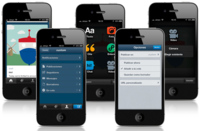 Tumblr actualiza su aplicación para iOS y mejora considerablemente