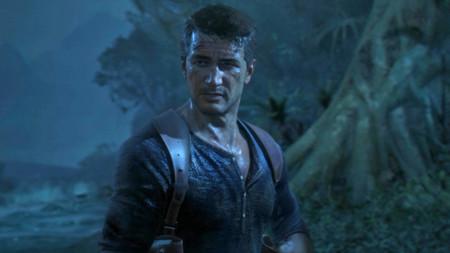 El presidente de Sony Worldwide Studios confirma el robo de un lote de copias Uncharted 4
