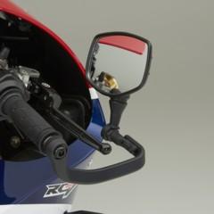 Foto 3 de 64 de la galería honda-rc213v-s-detalles en Motorpasion Moto