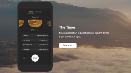 28 aplicaciones que los editores de Xataka han descubierto