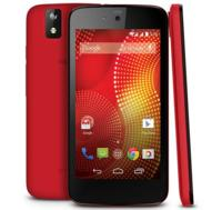 Karbonn Sparkle V, conocemos al segundo Android One