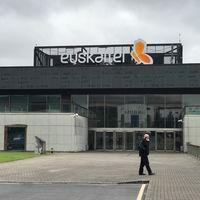 El Grupo Euskaltel gana más de 62 millones en 2018, un 26,6% más que el año anterior