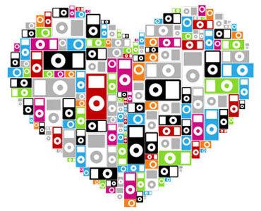 Los iPod no son letales
