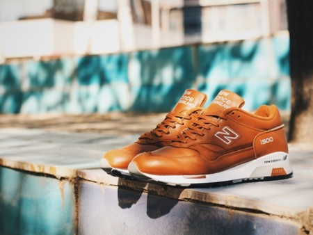 Nb Curry
