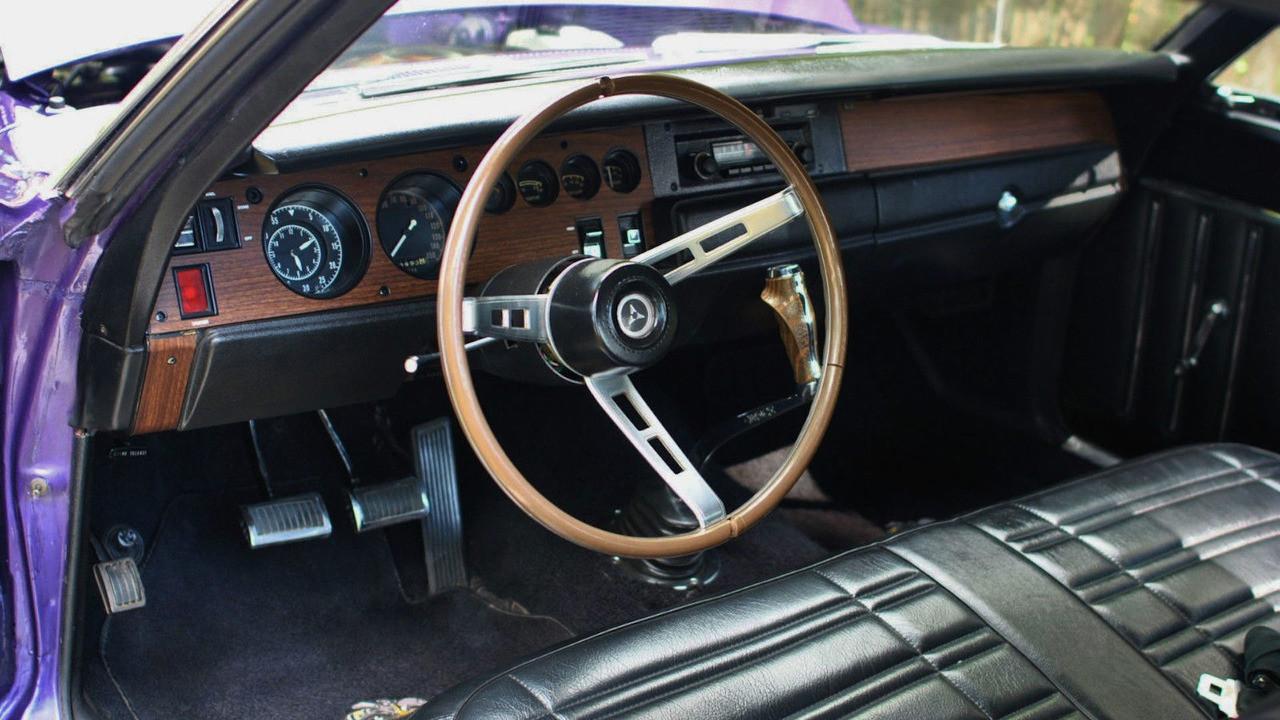 Foto de Dodge Coronet Super Bee, ebay (4/9)