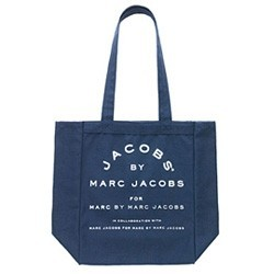 Bolso Jacobs de Marc by Marc Jacobs