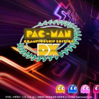 PacMan llega a Android en toda su gloria con la mejor versión: Championship Edition Deluxe