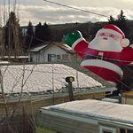 El teaser de la tercera temporada de 'Fargo', la imagen de la semana