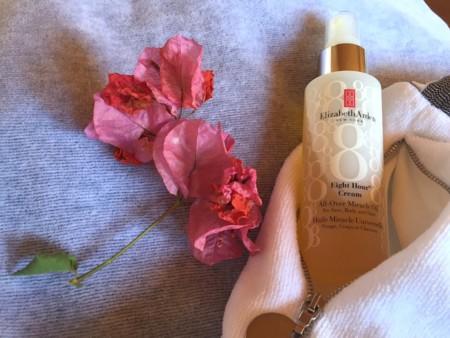 Eficaces: 3 aceites extraordinarios, que salvarán tu piel y cabello este verano