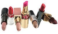 Premios de belleza 2008 de Allure: lo más en USA (en labios, uñas, ojos y bases)