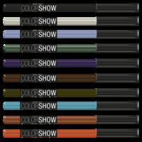 Color Show Perfilador de ojos de Maybelline