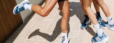 Adidas, Nike, Converse... las mejores ofertas en zapatillas de la semana para pisar la calle o practicar deporte con estilo