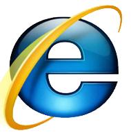 Nuevo parche que acelera IE7