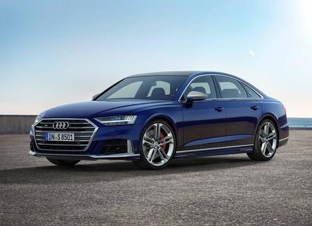 Audi S8 2020 1600 03