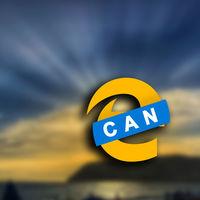 Edge en el canal Canary ya implementa de forma nativa el control multimedia para gestionar el contenido de distintas pestañas