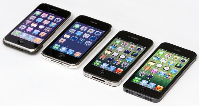Introducción más móvil - las mejores aplicaciones gratis iphone