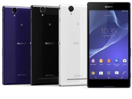 114201423913pm 635 Sony Xperia T2