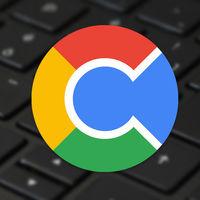 Cómo probar la nueva función de Chrome para cargar las páginas hasta un 35% más rápido