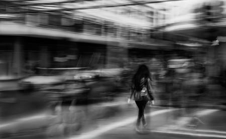 The Sound Of Silence Eduardo Asenjo 14