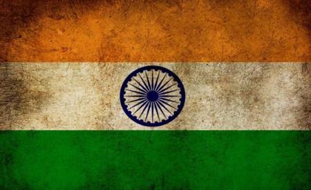 El mercado de los smartphones desacelera en India: los datos de IDC lo confirman