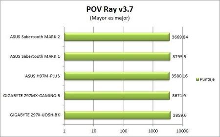 pov-ray.jpg